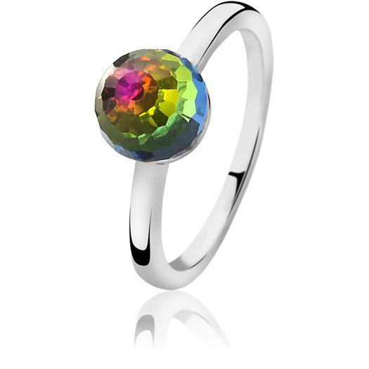 Zinzi ring ZIR1069M