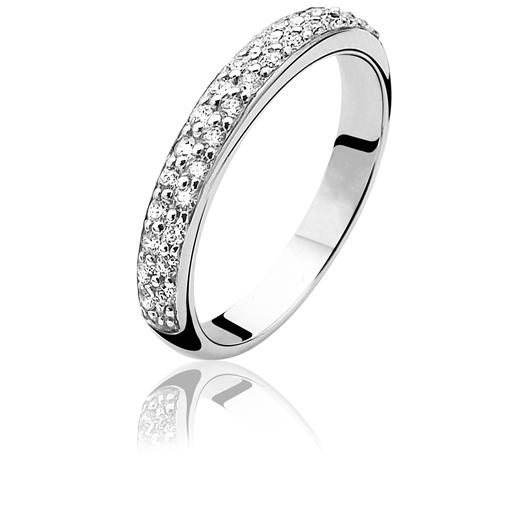 Zinzi ring ZIR881