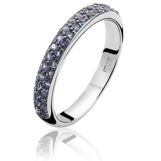 Zinzi ring ZIR881B