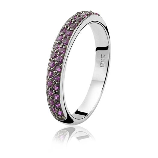 Zinzi ring ZIR881R