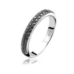 Zinzi ring ZIR881Z