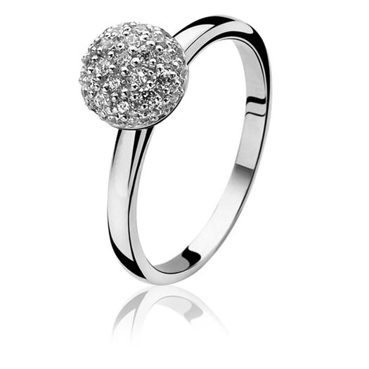 Zinzi ring ZIR915