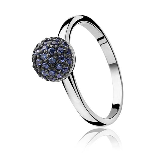 Zinzi ring ZIR915B