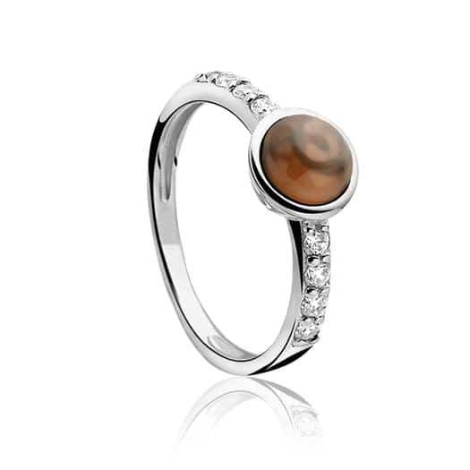 Zinzi ring ZIR927BR