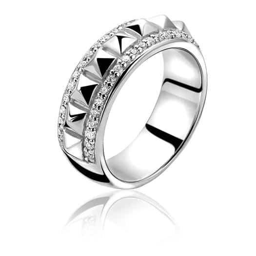 Zinzi ring ZIR993