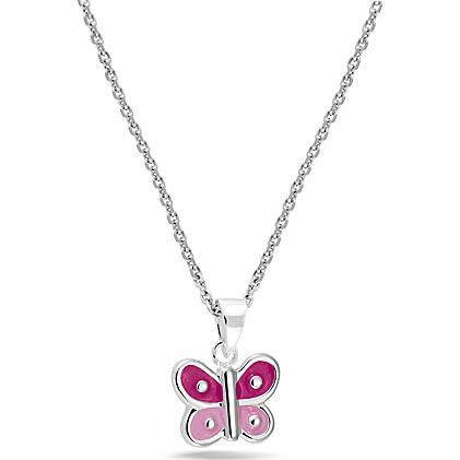 Bellini hanger vlinder