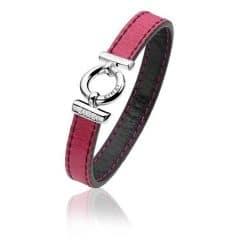 Zinzi armband ZIA957