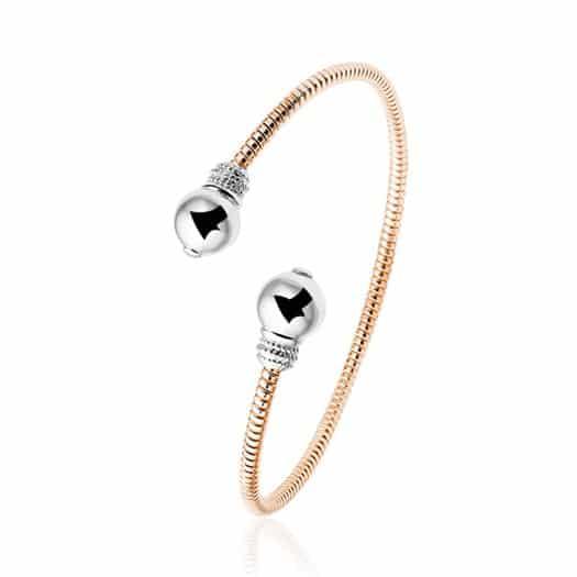 Zinzi armband ZIA904R