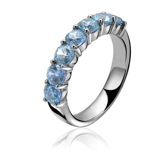 Zinzi ring ZIR1000B