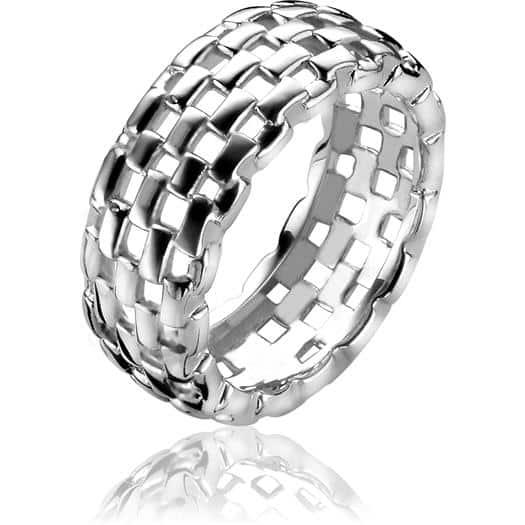 Zinzi ring ZIR1103