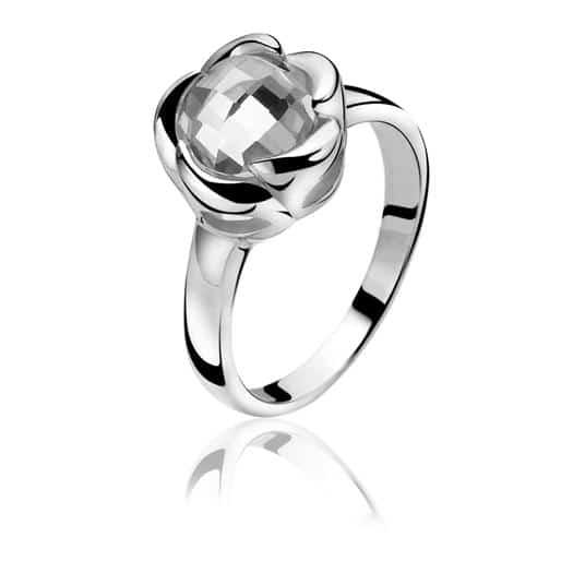 Zinzi ring ZIR865
