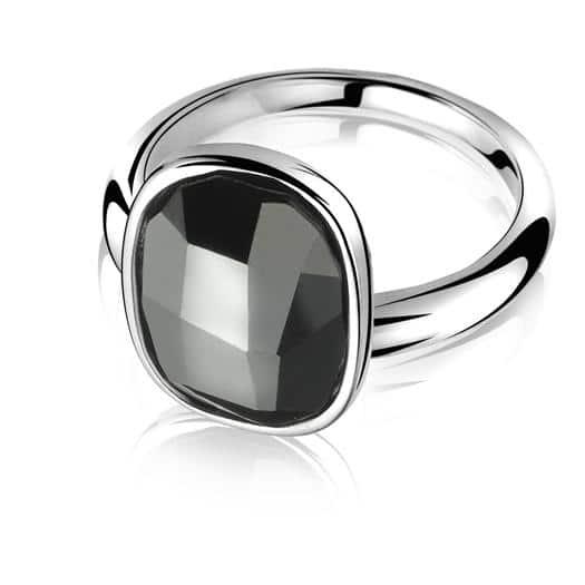 Zinzi ring ZIR1007Z