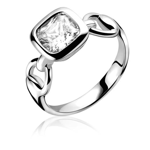 Zinzi ring ZIR994