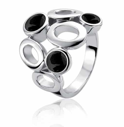 Zinzi ring ZIR322Z