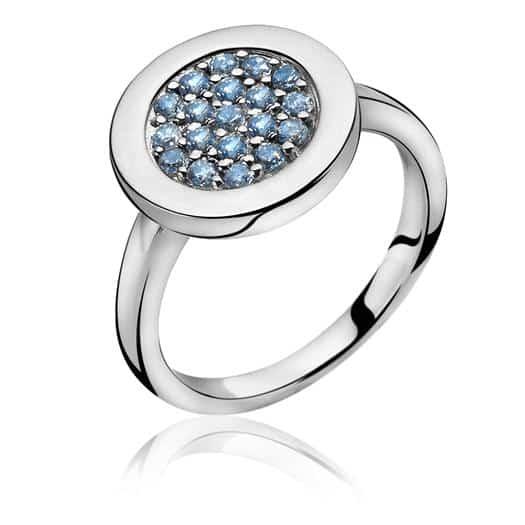 Zinzi ring ZIR1005B