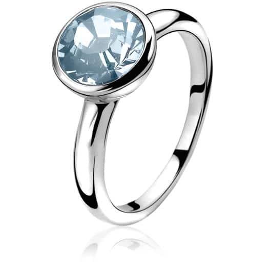 Zinzi ring ZIR1006A