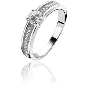 Zinzi ring ZIR 1082