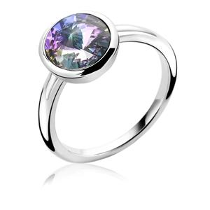 Zinzi ring ZIR 1006P