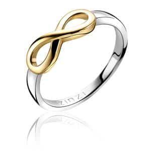 Zinzi ring ZIR 1065G