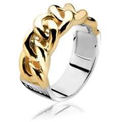 Zinzi ring ZIR 1056G