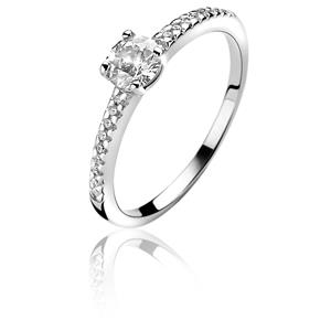 Zinzi ring ZIR 1081