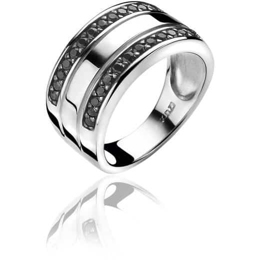 Zinzi ring ZIR 1078Z