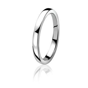 Zinzi ring ZIR 828M