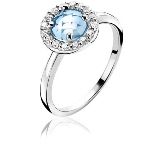 Zinzi ring ZIR 1080