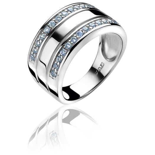 Zinzi ring ZIR 1078B