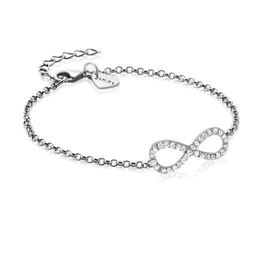Zinzi armband ZIA 1065