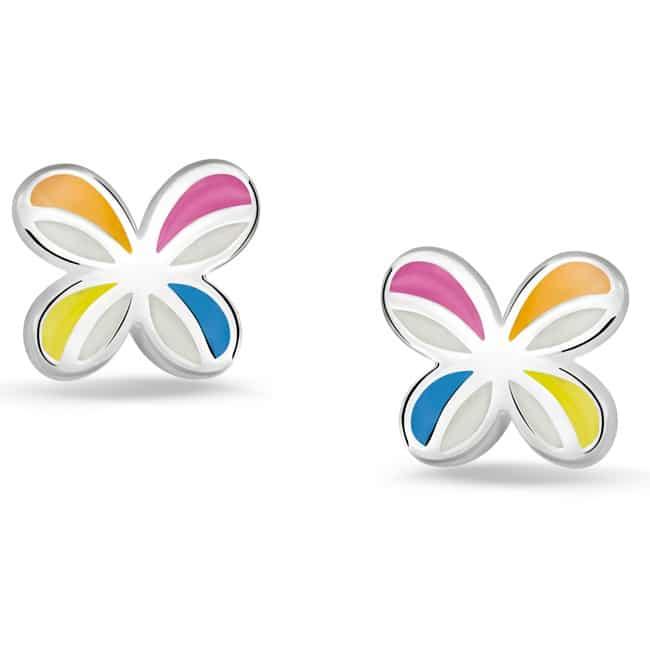 Bellini oorstekers vlinder