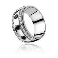 Zinzi ring ZIR 550z