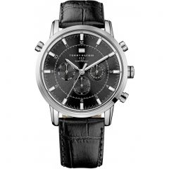 Tommy Hilfiger Horloge TH1790875