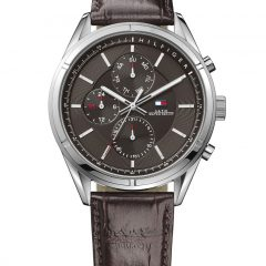 Tommy Hilfiger Horloge TH1790862