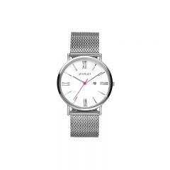 Zinzi Retro horloge ZIW506M