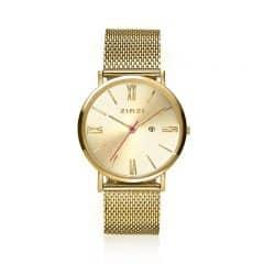 Zinzi Roman horloge