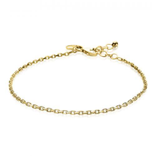 Zinzi armband ZIA1056R