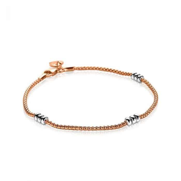 Zinzi armband ZIA1421B