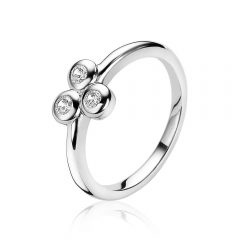Zinzi ring ZIR 530