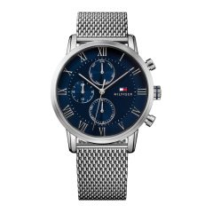 Tommy Hilfiger Horloge TH1791053