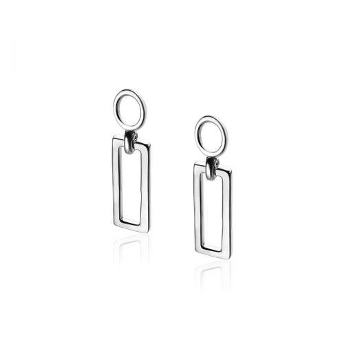 Zinzi hangers voor oorringen ZICH1692