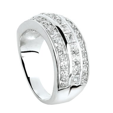 Zinzi ring ZIR307