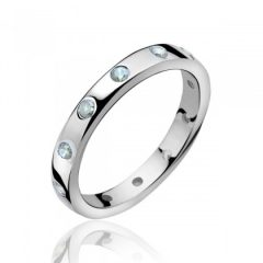 Zinzi ring ZIR313