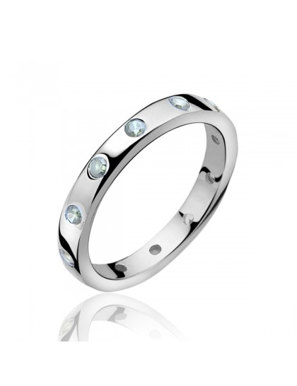Zinzi ring ZIR313