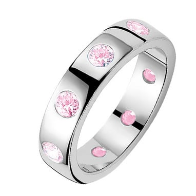 Zinzi ring ZIR383