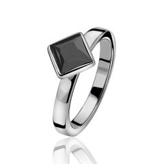 Zinzi ring ZIR422z