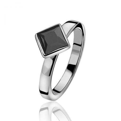 Zinzi ring ZIR422z