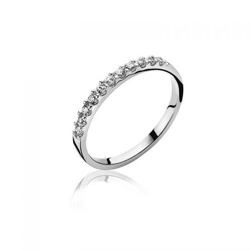 Zinzi ring ZIR509