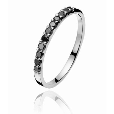 Zinzi ring ZIR509Z