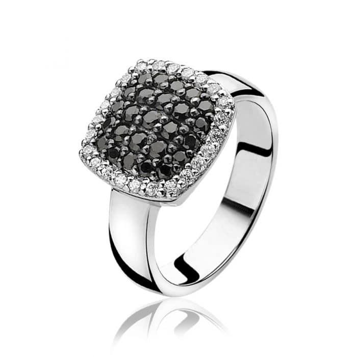 Zinzi ring Zir887